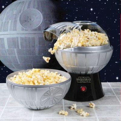 maszyna-do-popcornu-star-wars-gwiazda-smierci