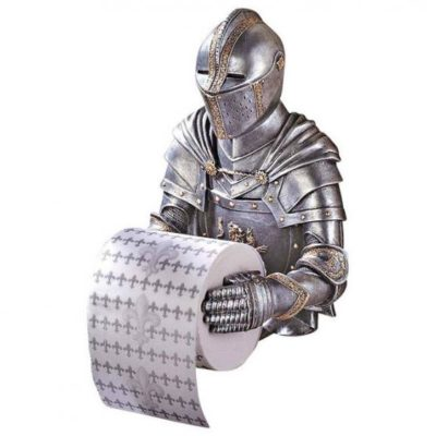 medieval-knight-toilet-paper-holder-2702