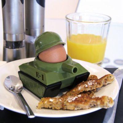 podstawka-pod-jajka-egg-splode-