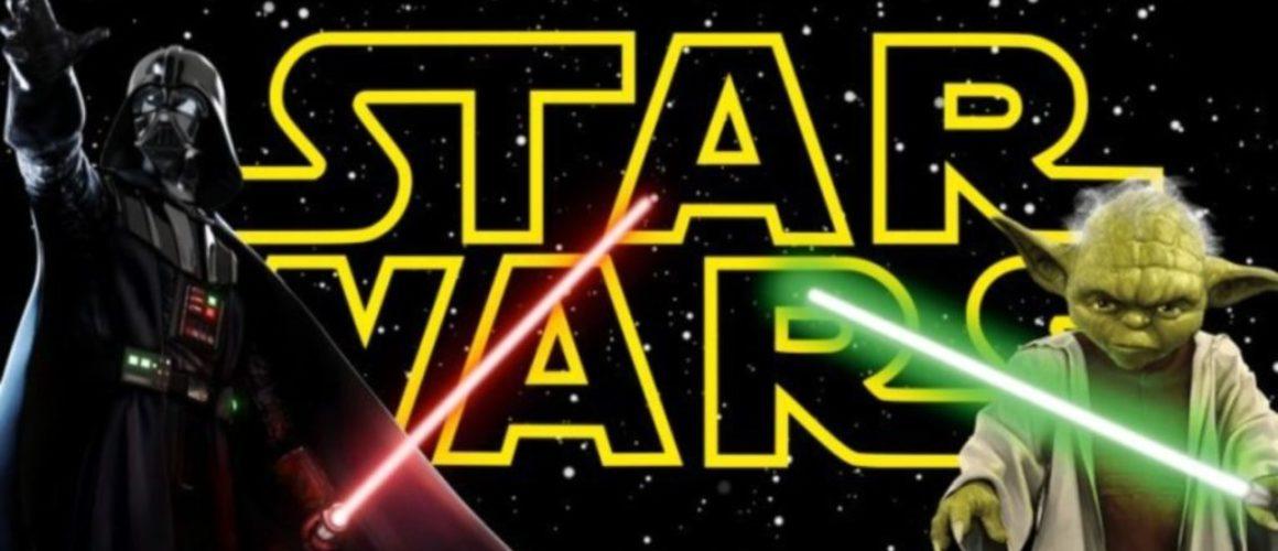 star-wars-darth-vader-yoda-comicbookcom-1116397-1280x0